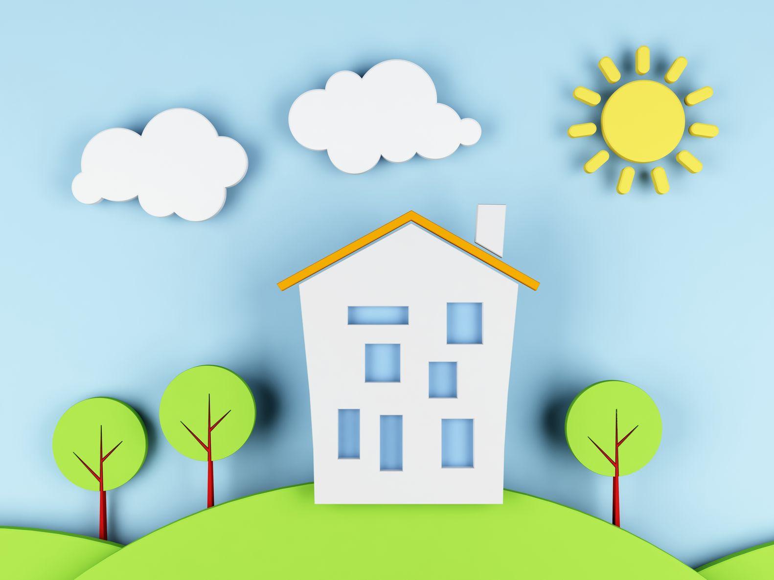 Agenzia immobiliare a vicenza acquistare una casa in - Fideiussione casa ...