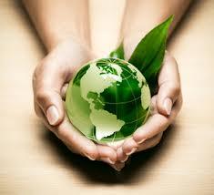 4_Ecosostenibile
