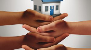 4__mani_casa_social_housing_fotolia_79893706