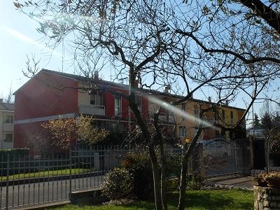 Vendita case a Santorso Via De Gasperi_06_1
