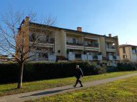 Vendita casa a Vicenza