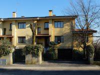 Vendita alloggi in provincia di Vicenza