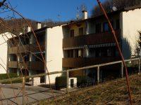 Agenzia immobiliare Vicenza