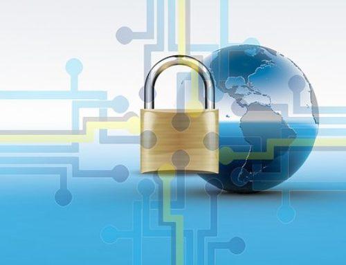 L' impegno delle cooperative di abitazione per la privacy